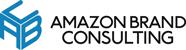 Amazon Brand Consulting